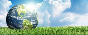sostenibilità-omega-benessere