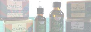 cosmetici-naturali-omega