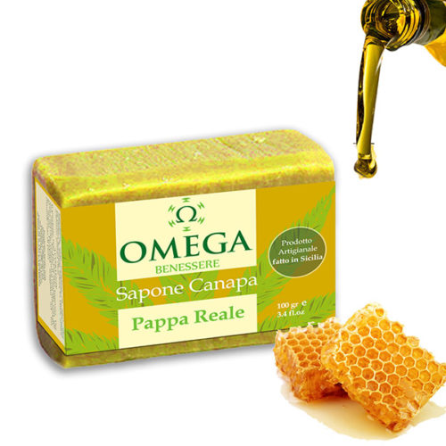 sapone-pappa-reale