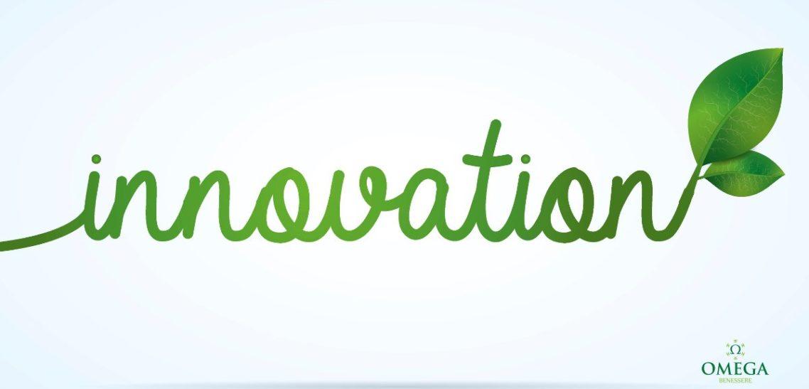 Innovazione e Ricerca  contro la crisi. L